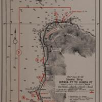 https://repository.erc.monash.edu/files/upload/Map-Collection/AGS/Terrain-Studies/images/98-1-007.jpg