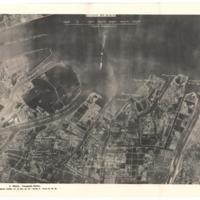https://repository.erc.monash.edu/files/upload/Map-Collection/AGS/Terrain-Studies/images/136-017.jpg