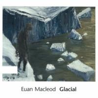 https://repository.monash.edu/files/upload/Caulfield-Collection/art-catalogues/ada-exhib-catalogues-1403.pdf