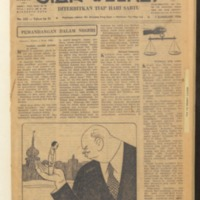 https://repository.monash.edu/files/upload/Asian-Collections/Star-Weekly/ac_star-weekly_1956_01_07.pdf