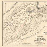 https://repository.erc.monash.edu/files/upload/Map-Collection/AGS/Terrain-Studies/images/103-2-014.jpg