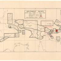 https://repository.erc.monash.edu/files/upload/Map-Collection/AGS/Terrain-Studies/images/64-017.jpg