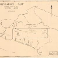 https://repository.erc.monash.edu/files/upload/Map-Collection/AGS/Terrain-Studies/images/68-001.jpg