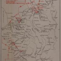 https://repository.erc.monash.edu/files/upload/Map-Collection/AGS/Terrain-Studies/images/98-1-004.jpg