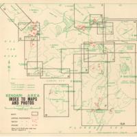 https://repository.erc.monash.edu/files/upload/Map-Collection/AGS/Terrain-Studies/images/107-001.jpg