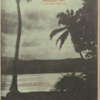https://repository.monash.edu/files/upload/Asian-Collections/Sin-Po/ac_1931_03_07.pdf