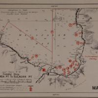 https://repository.erc.monash.edu/files/upload/Map-Collection/AGS/Terrain-Studies/images/98-1-008.jpg