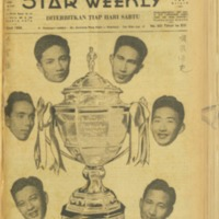 https://repository.monash.edu/files/upload/Asian-Collections/Star-Weekly/ac_star-weekly_1958_06_21.pdf