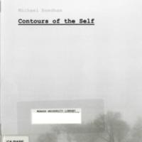 https://repository.monash.edu/files/upload/Caulfield-Collection/art-catalogues/ada-exhib_catalogues-332.pdf
