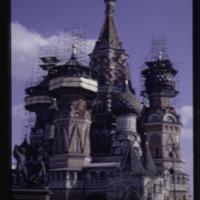 https://repository.erc.monash.edu/files/upload/Asian-Collections/Myra-Roper/russia-001.jpg