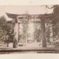 https://repository.erc.monash.edu/files/upload/Rare-Books/Japanese-Albums/jp-03-005.jpg