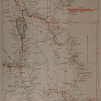 https://repository.erc.monash.edu/files/upload/Map-Collection/AGS/Terrain-Studies/images/80-1-017.jpg