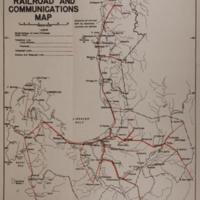 https://repository.erc.monash.edu/files/upload/Map-Collection/AGS/Terrain-Studies/images/93-025.jpg