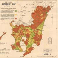 https://repository.erc.monash.edu/files/upload/Map-Collection/AGS/Terrain-Studies/images/130-1-003.jpg
