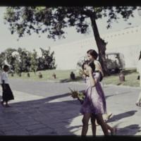 https://repository.erc.monash.edu/files/upload/Asian-Collections/Myra-Roper/thailand-02-151.jpg
