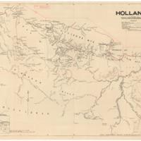 https://repository.erc.monash.edu/files/upload/Map-Collection/AGS/Terrain-Studies/images/78-1-018.jpg