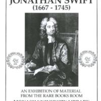 https://repository.erc.monash.edu/files/upload/Rare-Books/Exhibition-Catalogues/rb_exhibition_catalogues_1990_002.pdf