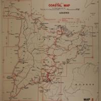 https://repository.erc.monash.edu/files/upload/Map-Collection/AGS/Terrain-Studies/images/101-004.jpg