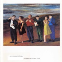 https://repository.monash.edu/files/upload/Caulfield-Collection/art-catalogues/ada-exhib-catalogues-1365.pdf