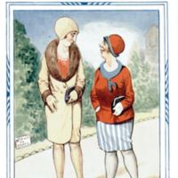 https://repository.erc.monash.edu/files/upload/Rare-Books/Seaside-Postcards/post-062.jpg