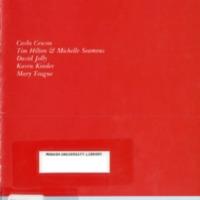 https://repository.monash.edu/files/upload/Caulfield-Collection/art-catalogues/ada-exhib_catalogues-043.pdf