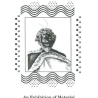 https://repository.erc.monash.edu/files/upload/Rare-Books/Exhibition-Catalogues/rb_exhibition_catalogues_1993_004.pdf