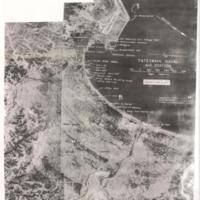 https://repository.erc.monash.edu/files/upload/Map-Collection/AGS/Terrain-Studies/images/132-050.jpg