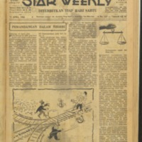 https://repository.monash.edu/files/upload/Asian-Collections/Star-Weekly/ac_star-weekly_1956_04_14.pdf