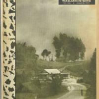 https://repository.monash.edu/files/upload/Asian-Collections/Sin-Po/ac_1935_08_17.pdf