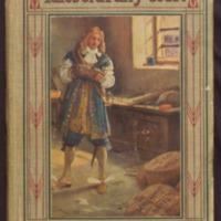 https://repository.monash.edu/files/upload/Rare-Books/Fairy_Tales_Collection/rb_fairytales_017.pdf