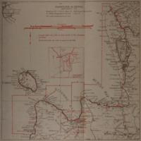 https://repository.erc.monash.edu/files/upload/Map-Collection/AGS/Terrain-Studies/images/80-1-005.jpg