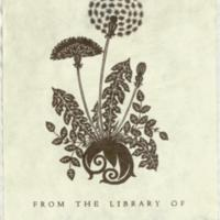 https://repository.erc.monash.edu/files/upload/Rare-Books/Swift-Bookplates/nswift-bookplate-002.jpg