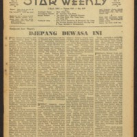 https://repository.monash.edu/files/upload/Asian-Collections/Star-Weekly/ac_star-weekly_1961_07_01.pdf