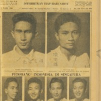 https://repository.monash.edu/files/upload/Asian-Collections/Star-Weekly/ac_star-weekly_1958_06_14.pdf
