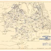 https://repository.erc.monash.edu/files/upload/Map-Collection/AGS/Terrain-Studies/images/95-025.jpg