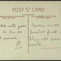 https://repository.erc.monash.edu/files/upload/Rare-Books/WWI-Postcards/Album/rb-wwi-postcards-042b.jpg