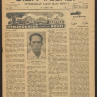 https://repository.monash.edu/files/upload/Asian-Collections/Star-Weekly/ac_star-weekly_1951_04_08.pdf