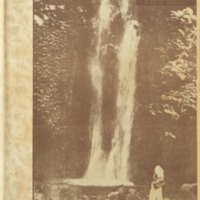 https://repository.monash.edu/files/upload/Asian-Collections/Sin-Po/ac_1935_08_31.pdf