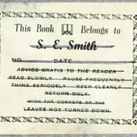 https://repository.erc.monash.edu/files/upload/Rare-Books/Swift-Bookplates/nswift-bookplate-035.jpg