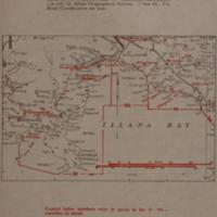 https://repository.erc.monash.edu/files/upload/Map-Collection/AGS/Terrain-Studies/images/80-1-012.jpg