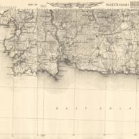 https://repository.erc.monash.edu/files/upload/Map-Collection/AGS/Terrain-Studies/images/130-2-027.jpg