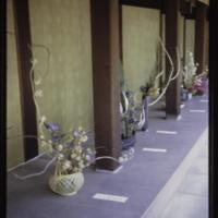 https://repository.erc.monash.edu/files/upload/Asian-Collections/Myra-Roper/japan-055.jpg