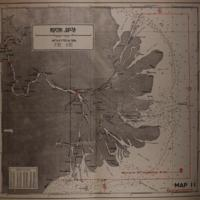 https://repository.erc.monash.edu/files/upload/Map-Collection/AGS/Terrain-Studies/images/109-014.jpg
