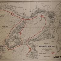 https://repository.erc.monash.edu/files/upload/Map-Collection/AGS/Terrain-Studies/images/136-006.jpg