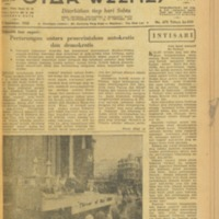 https://repository.monash.edu/files/upload/Asian-Collections/Star-Weekly/ac_star-weekly_1958_11_22.pdf