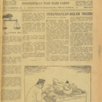 https://repository.monash.edu/files/upload/Asian-Collections/Star-Weekly/ac_star-weekly_1955_08_06.pdf