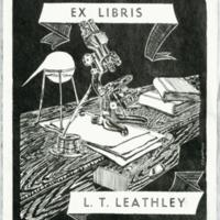 https://repository.erc.monash.edu/files/upload/Rare-Books/Swift-Bookplates/nswift-bookplate-076.jpg