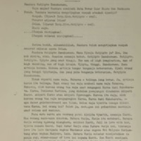 https://repository.erc.monash.edu/files/upload/Asian-Collections/Sukarno/3131858.pdf