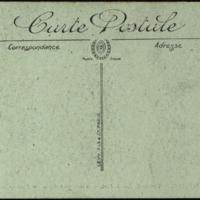 https://repository.erc.monash.edu/files/upload/Rare-Books/WWI-Postcards/Album/rb-wwi-postcards-146b.jpg