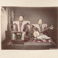 https://repository.erc.monash.edu/files/upload/Rare-Books/Japanese-Albums/jp-02-047.jpg